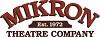 Mikron Theatre Co.