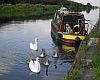 Rochdale Canal Closed For Over 2 1/2 Months - last post by Mac of Cygnet