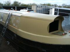 Boat 16.4.12 006