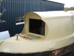 Boat 16.4.12 005