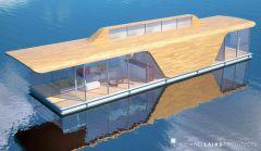 SC_Houseboat.JPG