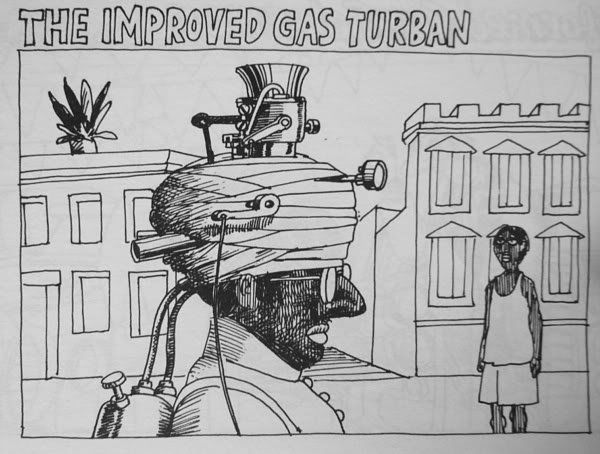 gas turban.jpg