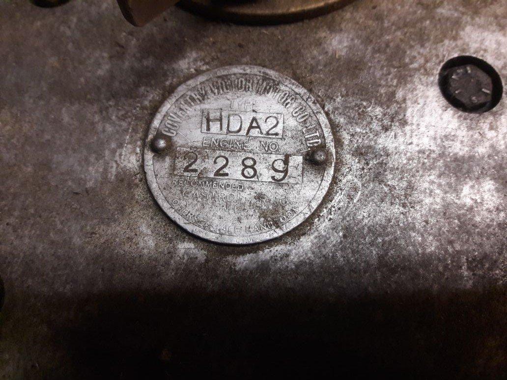 false (wrong) engine number.jpg
