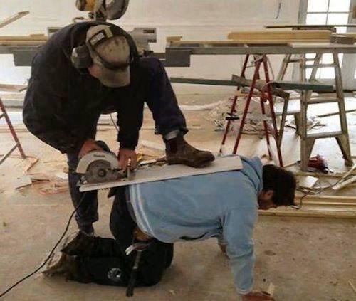 WorkmanSaw.jpg