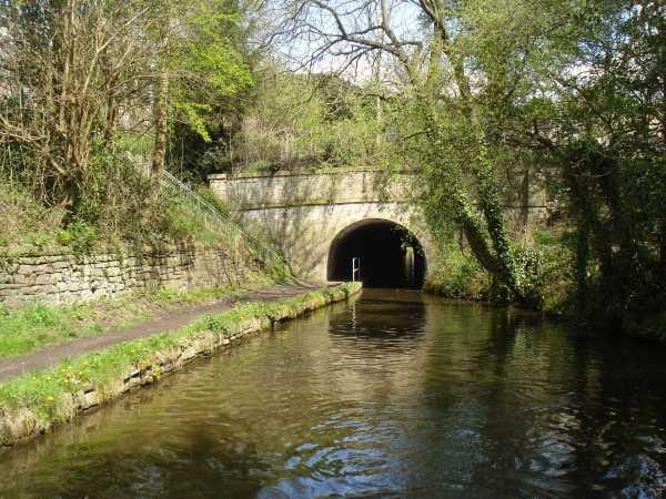 woodley tunnel.jpg