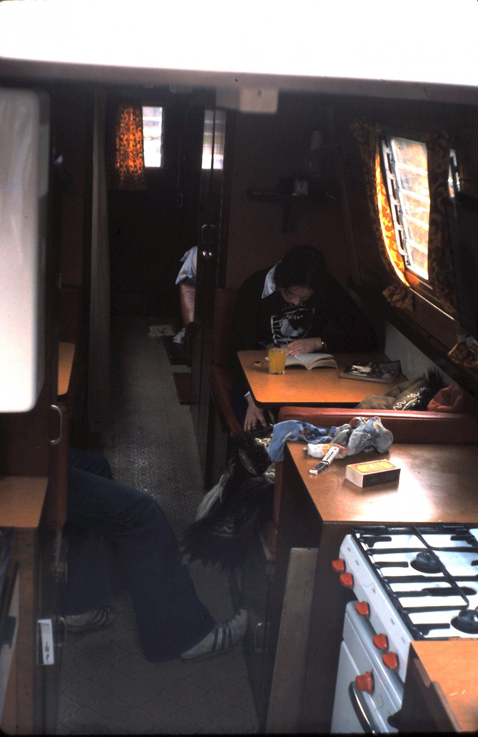9-21-2010_004-1.JPG