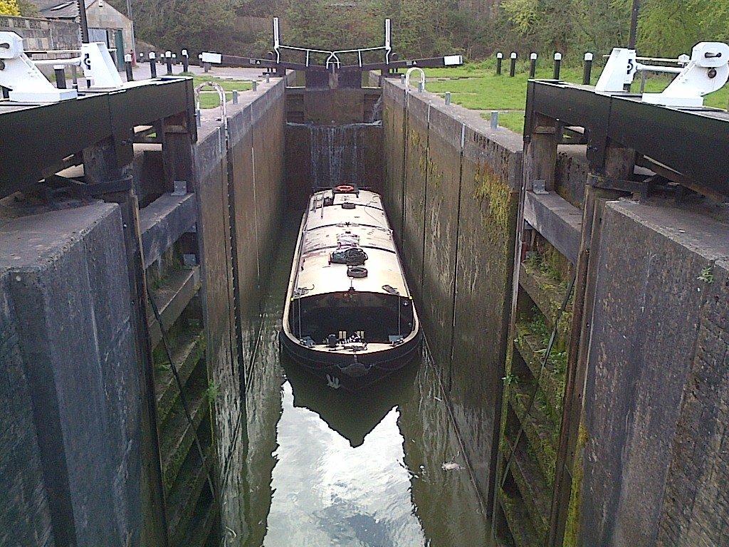 Bath and North East Somerset-20130505-00283.jpg