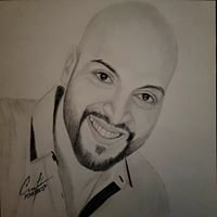 Eihab Al-Nakib