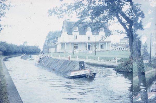 Boat Inn Braunston.jpg