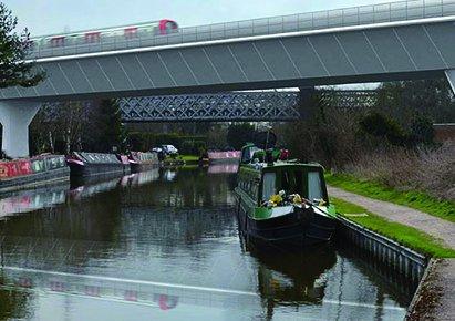 Croxley-Rail-Link-viaductweb-version-edited.jpg