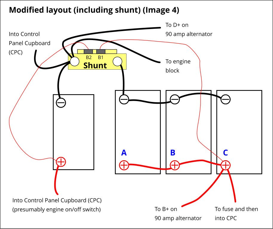 Wiring Diagram 89 F350 With No Heat Ford Western Plow Wiring Diagram