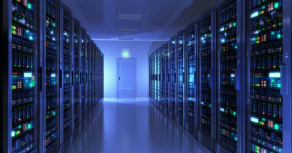 AWS-Datacenter.png