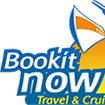 Book It Now Holidays