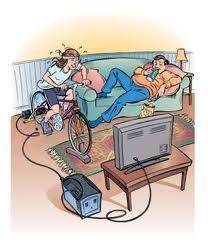 Pedal generator.jpg