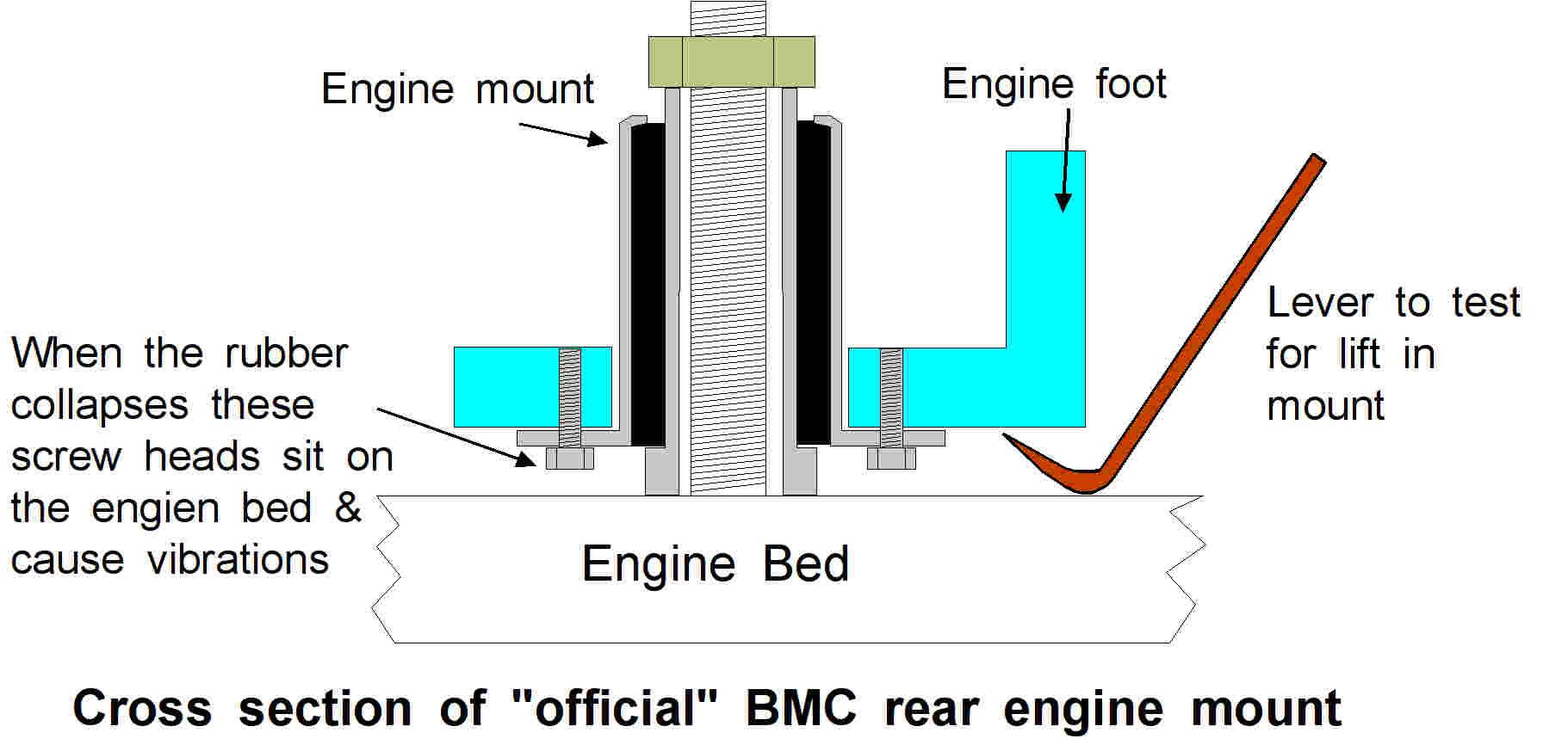 BMC foott.jpg