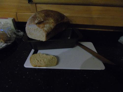 bread4.jpg.4dc8de1c77c3078ce785cd55c7b7719c.jpg