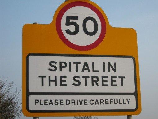 Spital In The Street.jpg