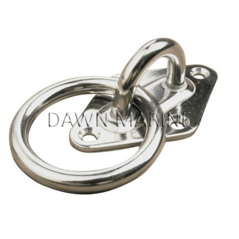 Stainless-Steel-Diamond-Eye-Plate-With-Ring-480x480.jpg