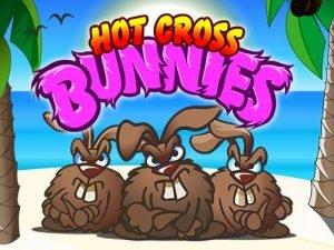 hot-cross-bunnies-slots-game-300x225.jpg