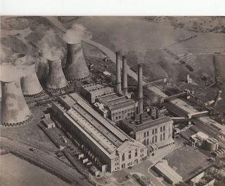 Longford power stn.JPG