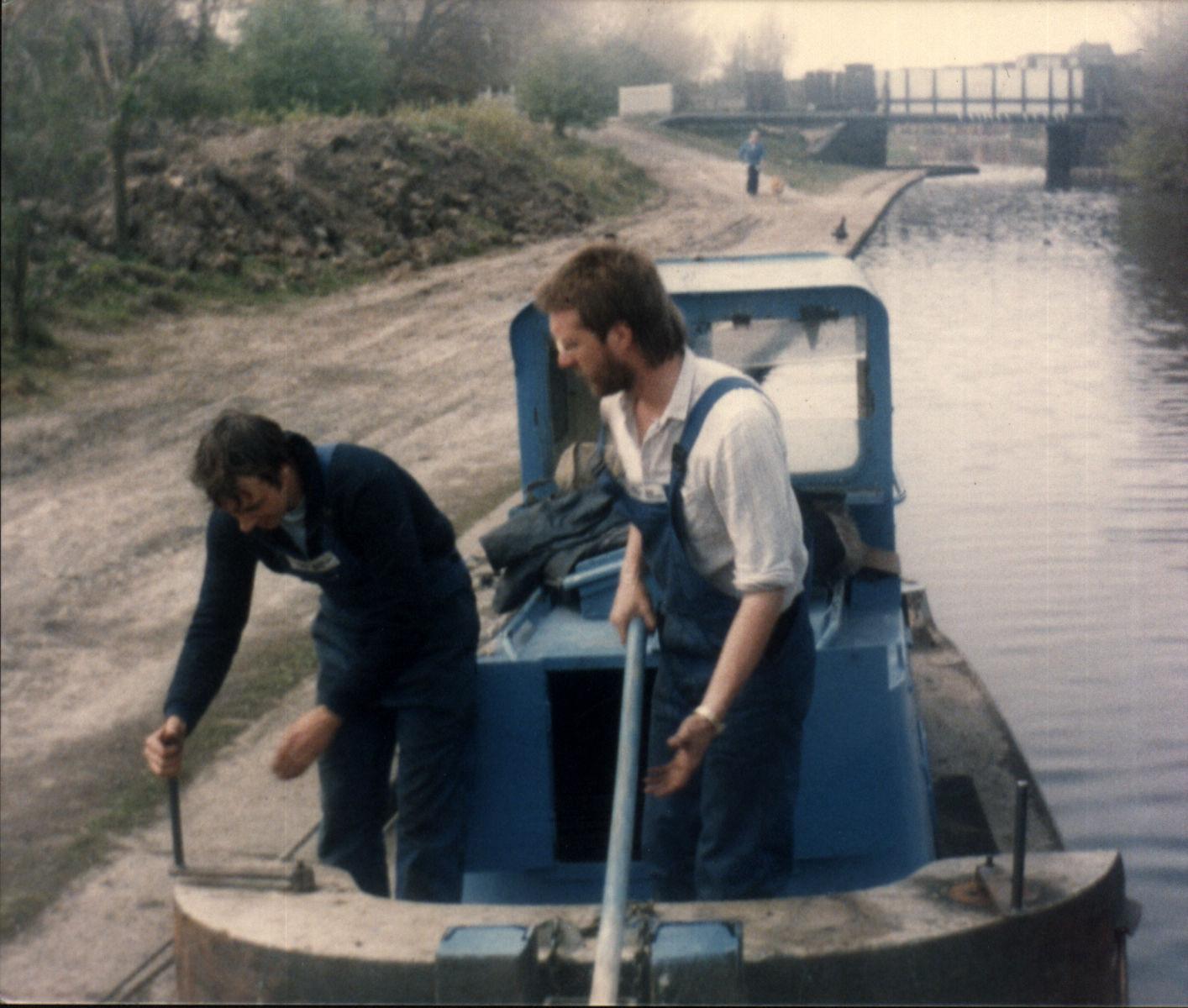 Waterways 1980s Bantam 69.jpg