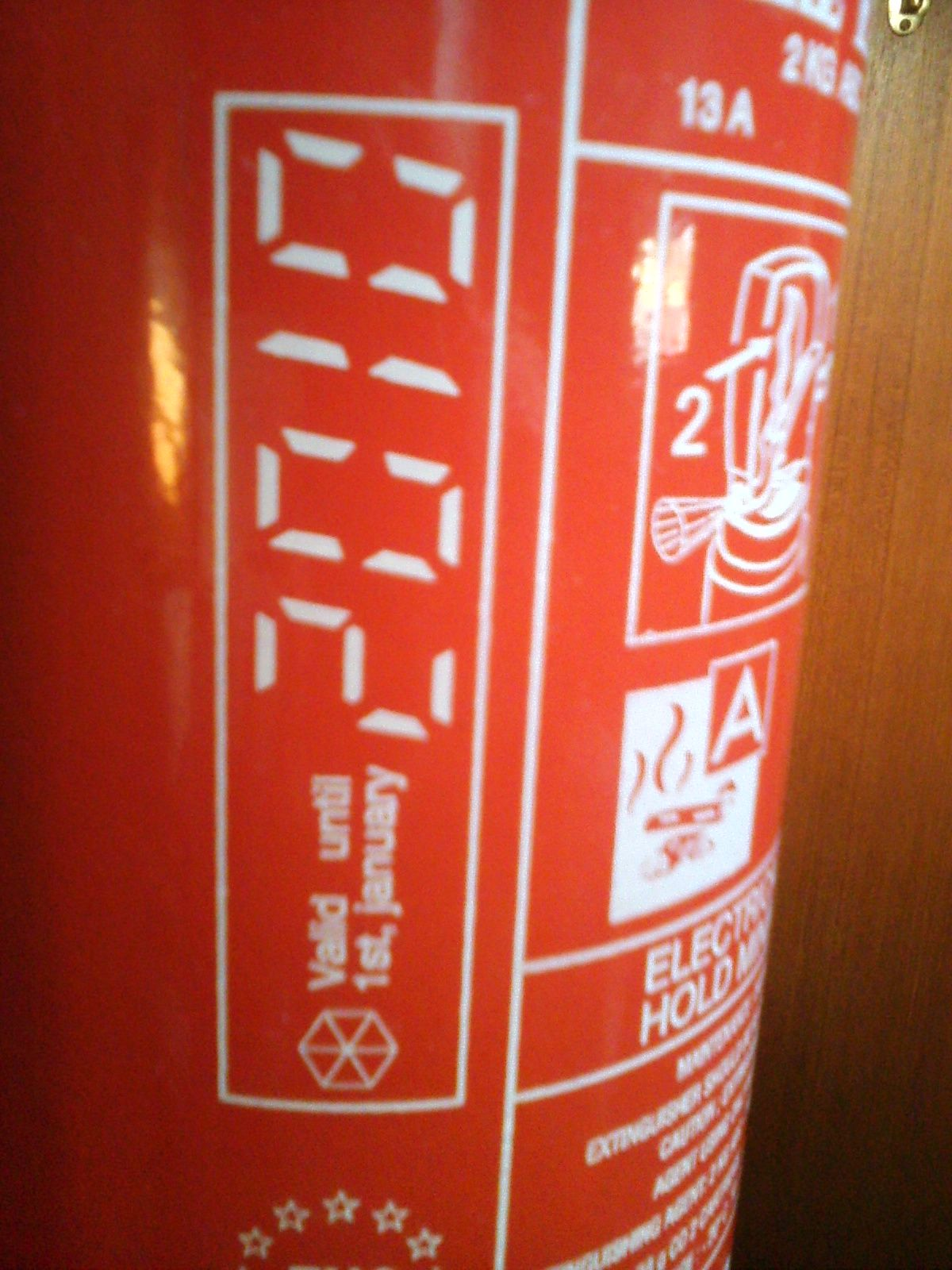 Extinguisher 1.jpg