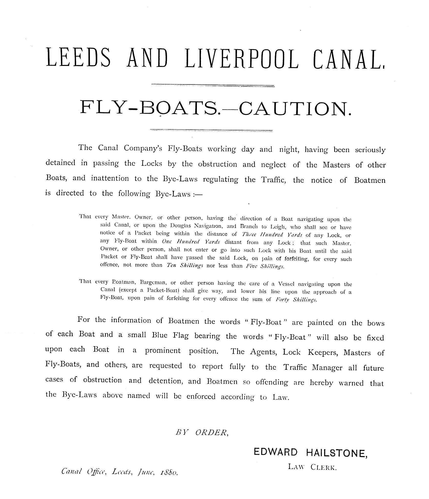 1880 fly boat notice.JPG