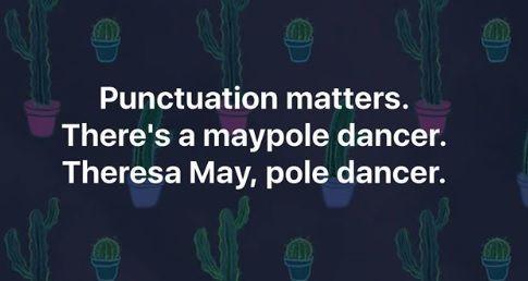 Punctuation matters.jpg