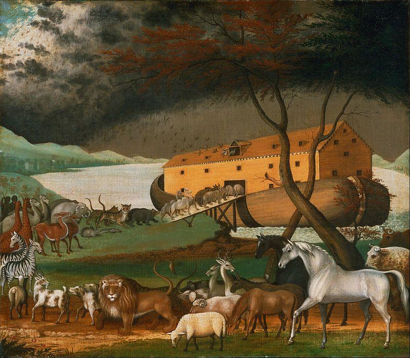 Edward_Hicks,_American_-_Noah's_Ark_-_Google_Art_Project.jpg