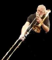 trombone 1.jpg