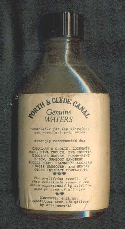 bottle front.jpg