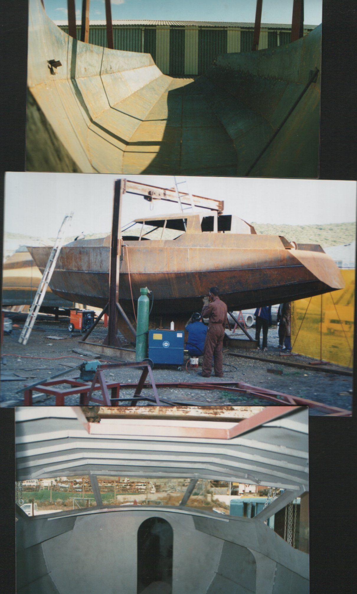 Frameless Steel Boat.JPG