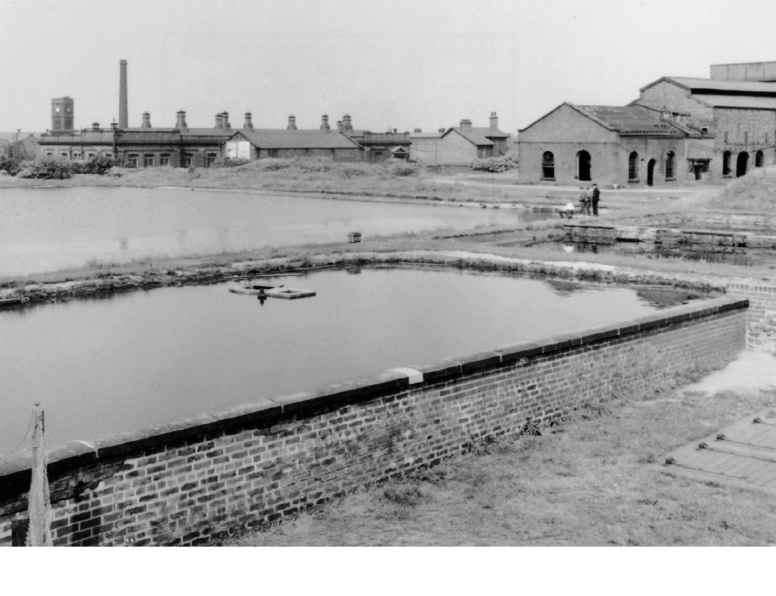 Canal_Depot_Reservoirs.JPG