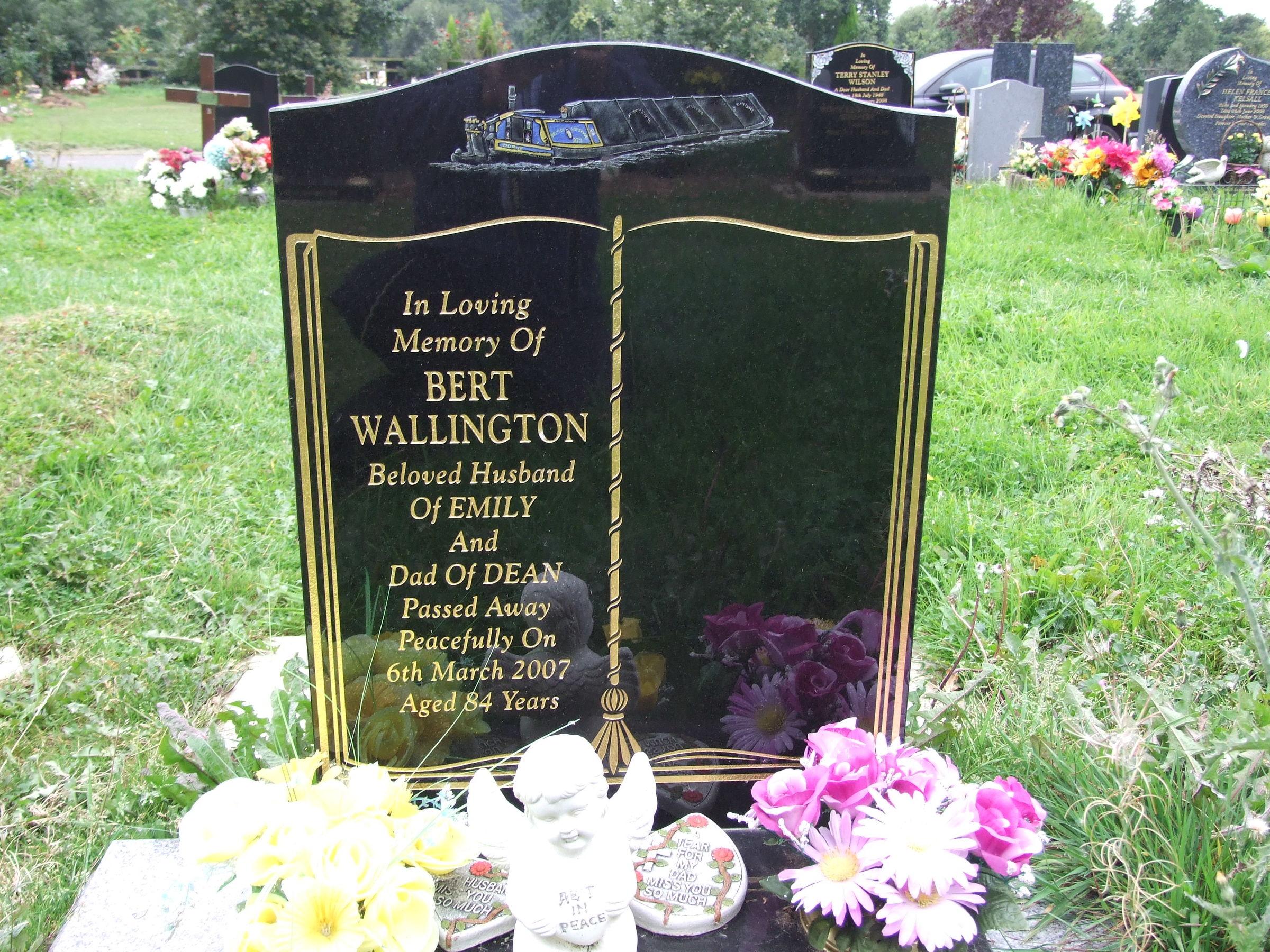 Bert Wallington 1.jpg