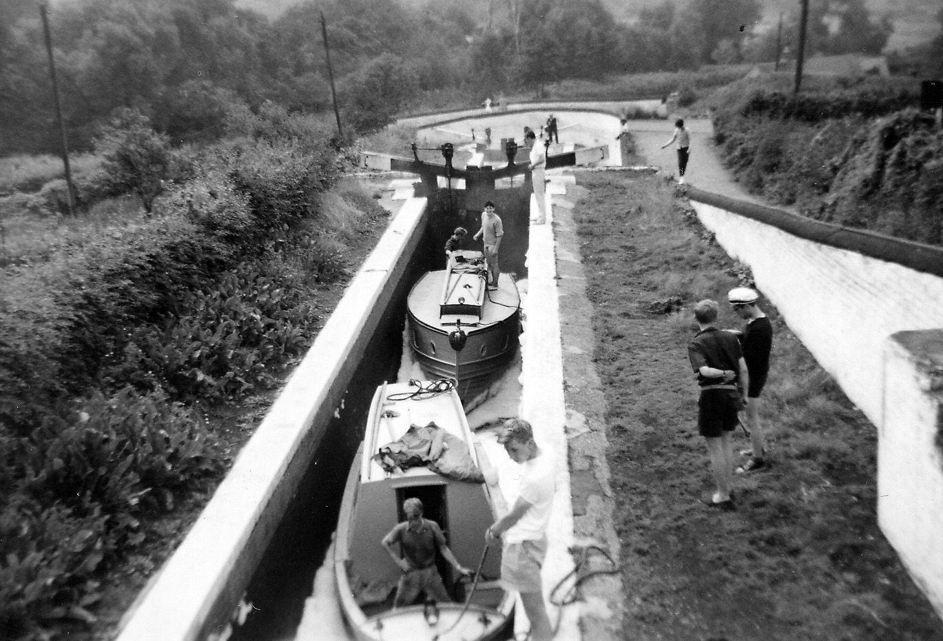 Bratch Locks 1964.jpg