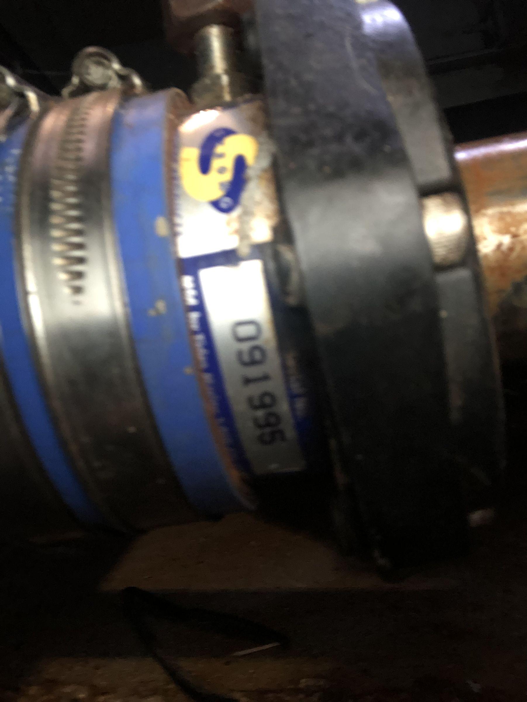 5F109238-EB91-42CA-B05A-FDF7EF43D645.jpeg