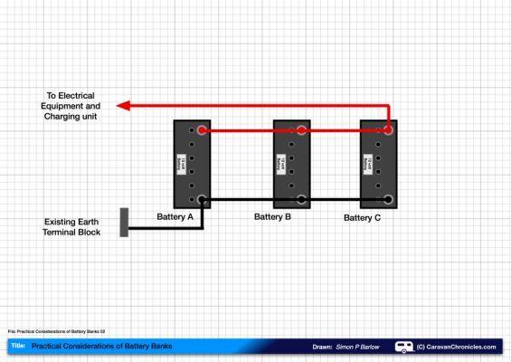 practical-considerations-of-battery-banks-02.jpg.cf.jpg