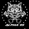 Alpha95