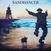 Sanddancer