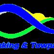 Trekking & Towpaths