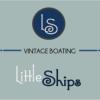 Vintage wooden boat holiday... - last post by vintageboating